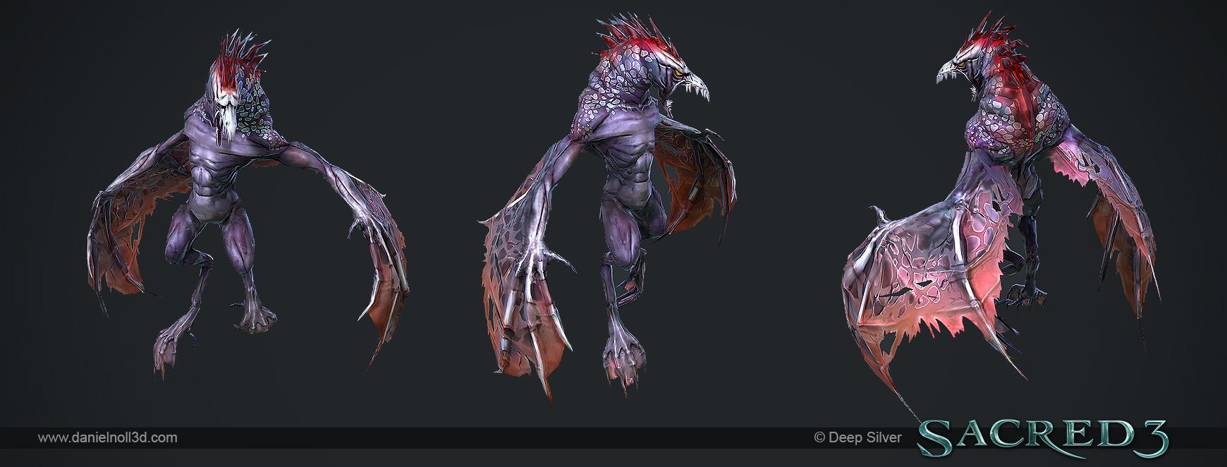 Harpy_Game.jpg
