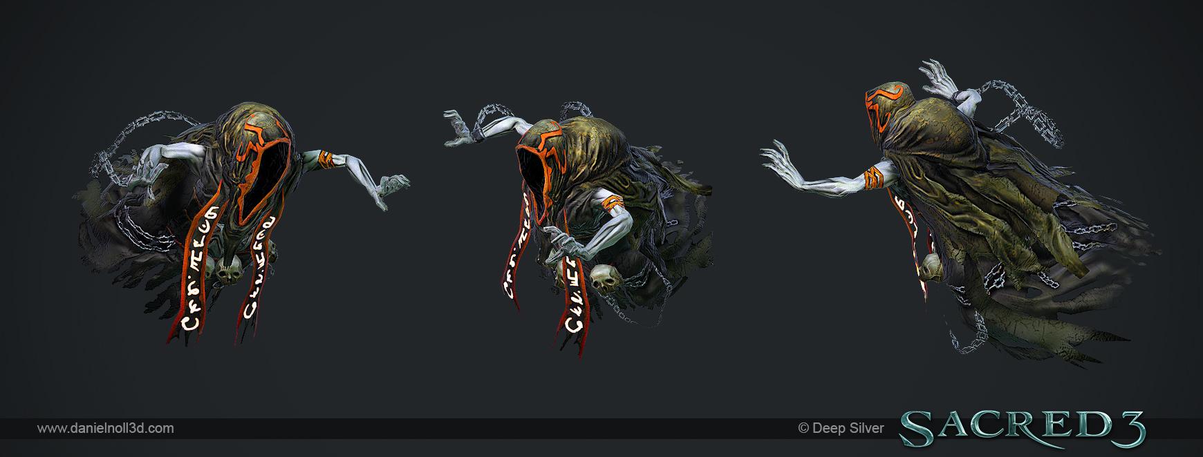 Wraith_Game.jpg